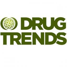 Header_drugtrends_logo